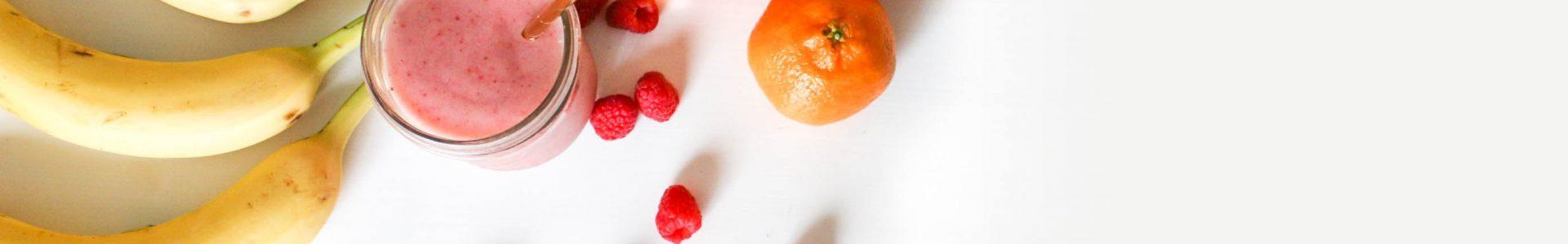 Wichtige Vitalstoffe im Winter – diese Nährstoffe sollten Sie im Blick haben!