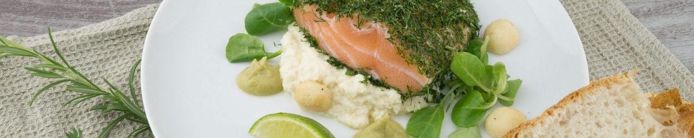 Omega 3 Fettsäuren- wichtig für Gehirn und Körper